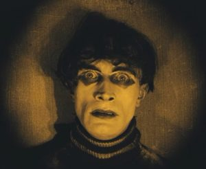 Profs & Pints: A History of Horror Films