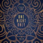 One Night Only 2019