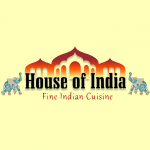 House of India