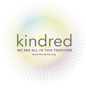 Kindred Headquarters