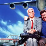Planes, Trains and Automobiles (R)