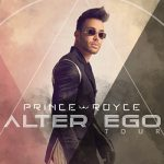 (CANCELLED) Prince Royce
