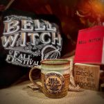 Community Spirit, Inc/Bell Witch Fall Festival