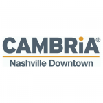 Cambria Nashville Downtown