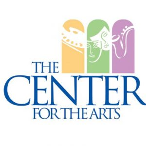 (TEMPORARILY CLOSED) The Center for the Arts