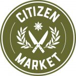 Citizen Market - East Nashville