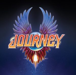 (CANCELLED) Journey with Pretenders