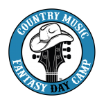 Country Music Fantasy DAY Camp