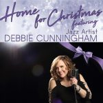 Debbie Cunningham Jazz Home for Christmas Concert