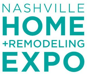 CANCELLED Nashville Home + Remodeling Expo