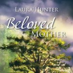 Meet the Author: Laura Hunter