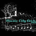 Music City Exchange 2020