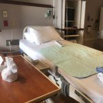 Navigating the Hospital Environment for Doulas