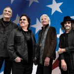 (POSTPONED) Grand Funk Railroad