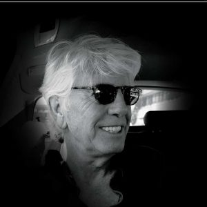 Graham Nash: An Intimate Evening Of Songs & St...