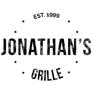 Jonathan's Grille - Germantown