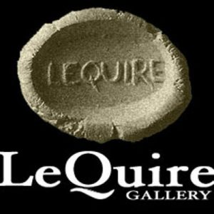 Open Studio with Alan LeQuire