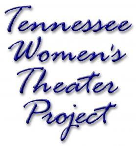 Tennessee Women's Theater Project