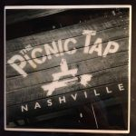 The Picnic Tap - East Nashville