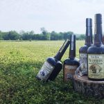 CLOSED Prichard's Distillery at Fontanel