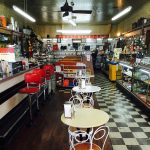 Thomas Drugs Grill and Soda Fountain