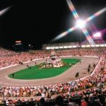 Tennessee Walking Horse Celebration Grounds