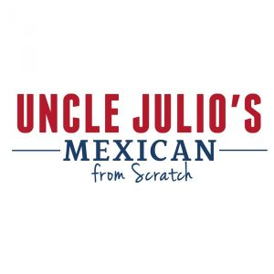 Uncle Julio's Mexican from Scratch - Brentwood