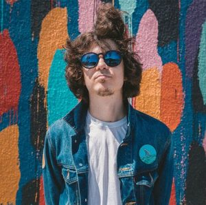 RESCHEDULED Watsky: Advanced Placement Tour
