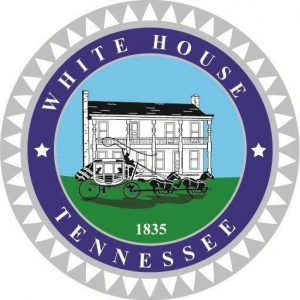 White House City Hall