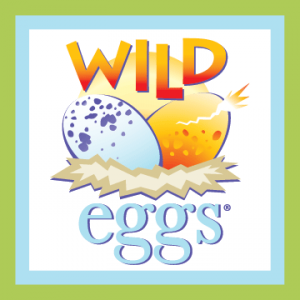 Wild Eggs - Bellevue