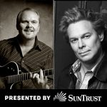 Songwriter Session: Cory Batten and Kent Blazy