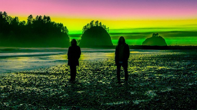 (CANCELLED) Hippie Sabotage - Direction of Dreams ...