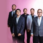POSTPONED - St. Paul & The Broken Bones