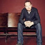 (POSTPONED) Nashville Comedy Fest | Bill Burr