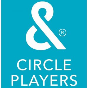 Circle Players' Rehearsal Facility