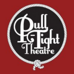 Pull-Tight Players Theatre
