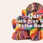 Qats featuring Sara Jean Kelley and Peyton Rodeffer