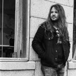 POSTPONED Brent Cobb & Them with special guest Erin Rae