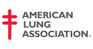 American Lung Association in Tennessee