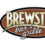 Brewster's Bar and Grille