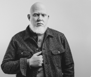 (POSTPONED) Brother Ali w/ Open Mike Eagle