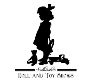 Southeastern Doll, Bear and Toy Show