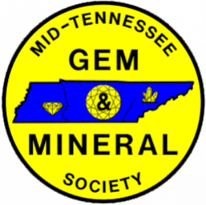 Mid-Tennesse Gem and Mineral Society