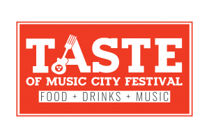 (CANCELLED) Taste of Music City