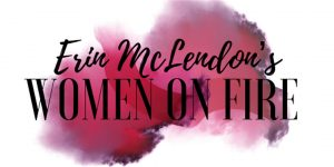 Erin McLendon's Women on Fire at EXIT/IN