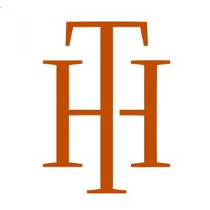The Harpeth Hotel - Franklin
