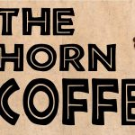 The Horn Coffee