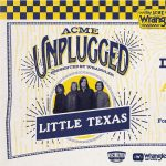 Acme Unplugged ft. Little Texas