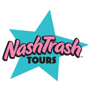 NashTrash Tours