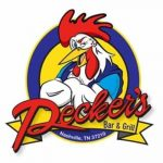 Pecker's Bar & Grill